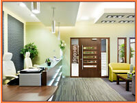 ● Burnley- BB10 ● Office Space to Rent - Serviced Offices Burnley