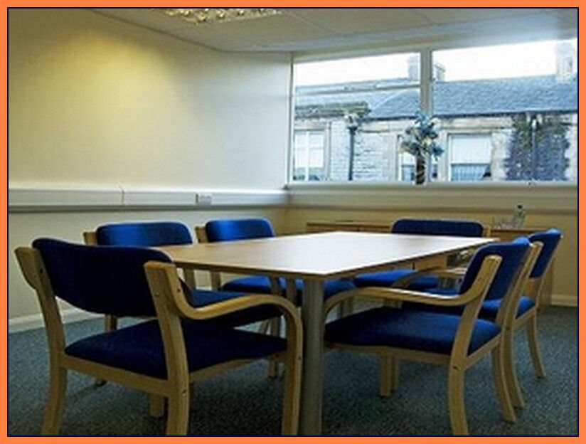 ● Ulverston- LA12 ● Office Space to Rent - Serviced Offices Ulverston