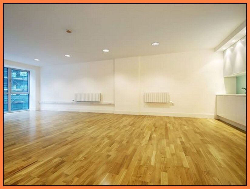 ● Islington- N1 ● Office Space to Rent - Serviced Offices Islington
