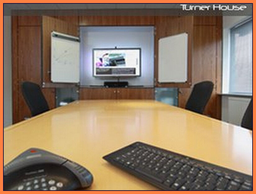 ● Alton- GU34 ● Office Space to Rent - Serviced Offices Alton