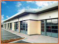 ( Ferndown - BH21 ) Co-working - Office Space to Rent