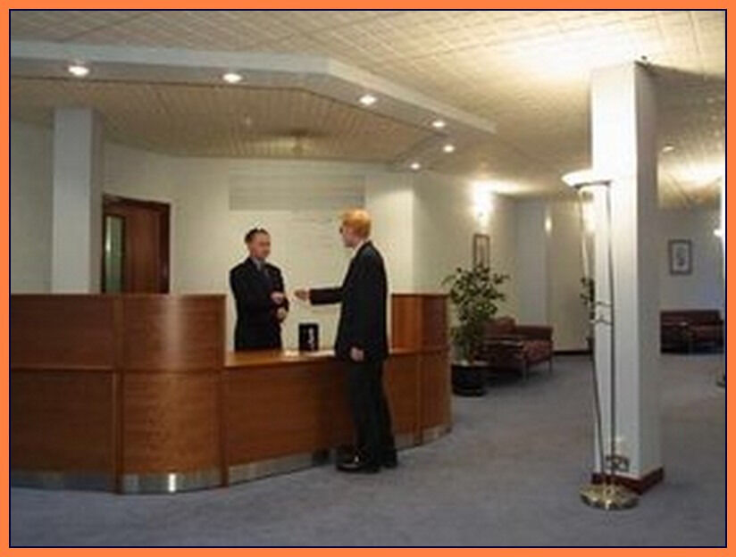 ● Tyseley- B11 ● Office Space to Rent - Serviced Offices Tyseley