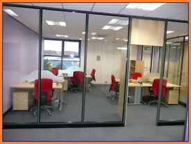 (Welwyn Garden City - AL7) Office Space to Rent - Serviced Offices Welwyn Garden City