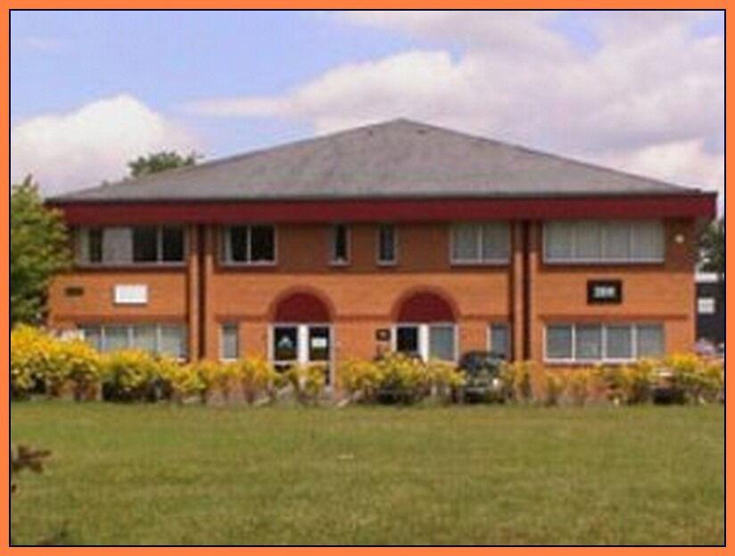 ● Aldermaston- RG7 ● Office Space to Rent - Serviced Offices Aldermaston