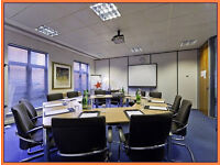 Co-working -Redhill-RH1 Office Space to Rent