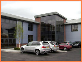 ● Leigh- WN7 ● Office Space to Rent - Serviced Offices Leigh