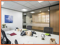 (Kensington - W8) Office Space to Rent - Serviced Offices Kensington