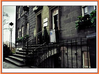(Edinburgh - EH2) Office Space to Rent - Serviced Offices Edinburgh