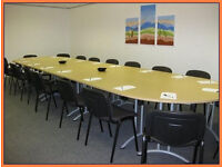 ● Carlisle- CA3 ● Office Space to Rent - Serviced Offices Carlisle