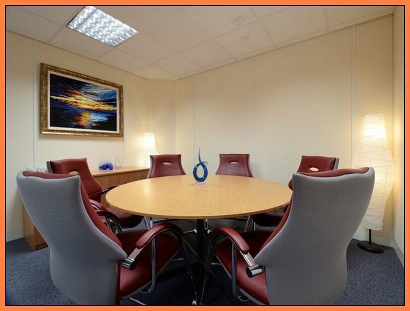 ● Bromborough- CH62 ● Office Space to Rent - Serviced Offices Bromborough