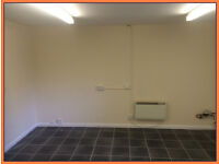 (Leicester - LE9) Office Space to Rent - Serviced Offices Leicester