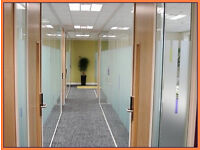 (Nottingham - NG2) Office Space to Rent - Serviced Offices Nottingham