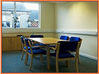 (Ulverston - LA12) Office Space to Rent - Serviced Offices Ulverston