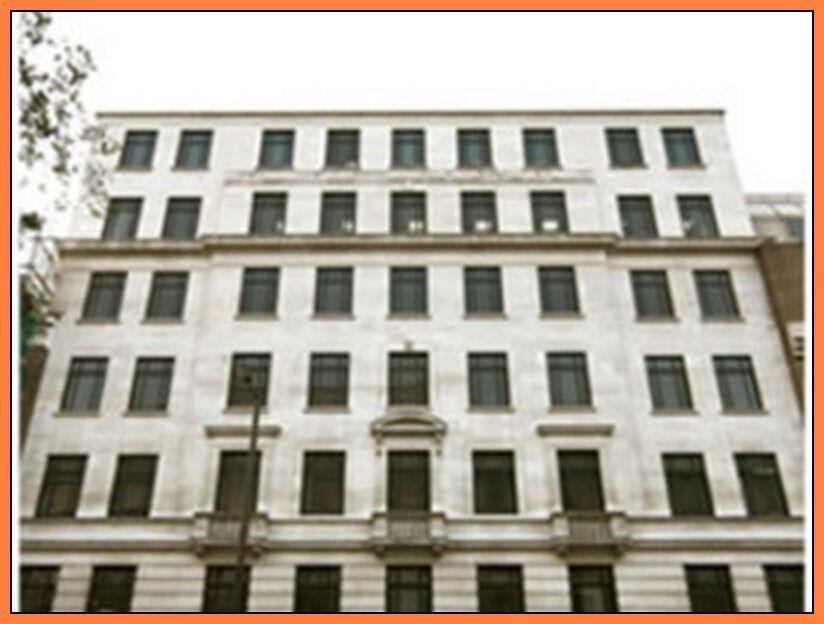 ( Marylebone - W1U ) Co-working - Office Space to Rent