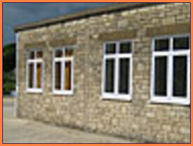 ● Tetbury- GL8 ● Office Space to Rent - Serviced Offices Tetbury