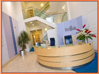 (Reigate - RH2) Office Space to Rent - Serviced Offices Reigate