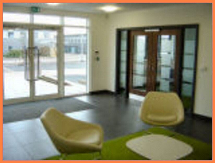 ● Leamington Spa- CV34 ● Office Space to Rent - Serviced Offices Leamington Spa