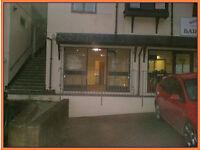 ● Liskeard- PL14 ● Office Space to Rent - Serviced Offices Liskeard