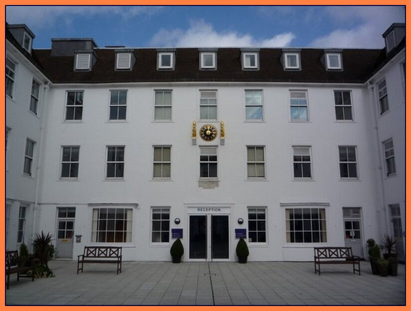 ● Tunbridge Wells- TN1 ● Office Space to Rent - Serviced Offices Tunbridge Wells