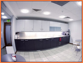 Co-working -Belfast-BT1 Office Space to Rent