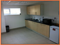 (Camberley - GU15) Office Space to Rent - Serviced Offices Camberley