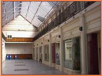 ● Ashton Under Lyne- OL6 ● Office Space to Rent - Serviced Offices Ashton Under Lyne