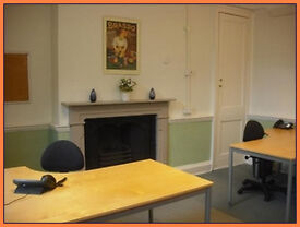 ● Clifton- BS8 ● Office Space to Rent - Serviced Offices Clifton