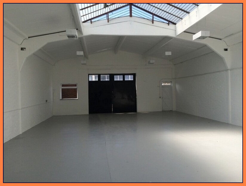 ● Witham- CM8 ● Office Space to Rent - Serviced Offices Witham