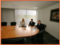 ● Inverness- IV1 ● Office Space to Rent - Serviced Offices Inverness