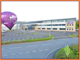 ● Padiham- BB12 ● Office Space to Rent - Serviced Offices Padiham