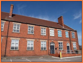 (Deal - CT14) Office Space to Rent - Serviced Offices Deal