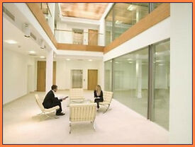 (Bracknell - RG12) Office Space to Rent - Serviced Offices Bracknell
