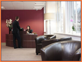 ● Piccadilly Circus- W1J ● Office Space to Rent - Serviced Offices Piccadilly Circus