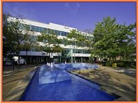 (Hatfield - AL10) Office Space to Rent - Serviced Offices Hatfield