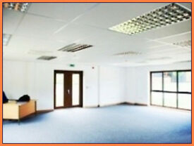 (Kingsclere - RG20) Office Space to Rent - Serviced Offices Kingsclere