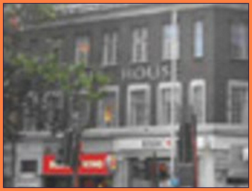 ● Kings Cross- NW1 ● Office Space to Rent - Serviced Offices Kings Cross