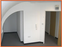 ( Southport - PR9 ) Co-working - Office Space to Rent