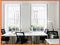 ( Oxford Circus - W1F ) Co-working - Office Space to Rent