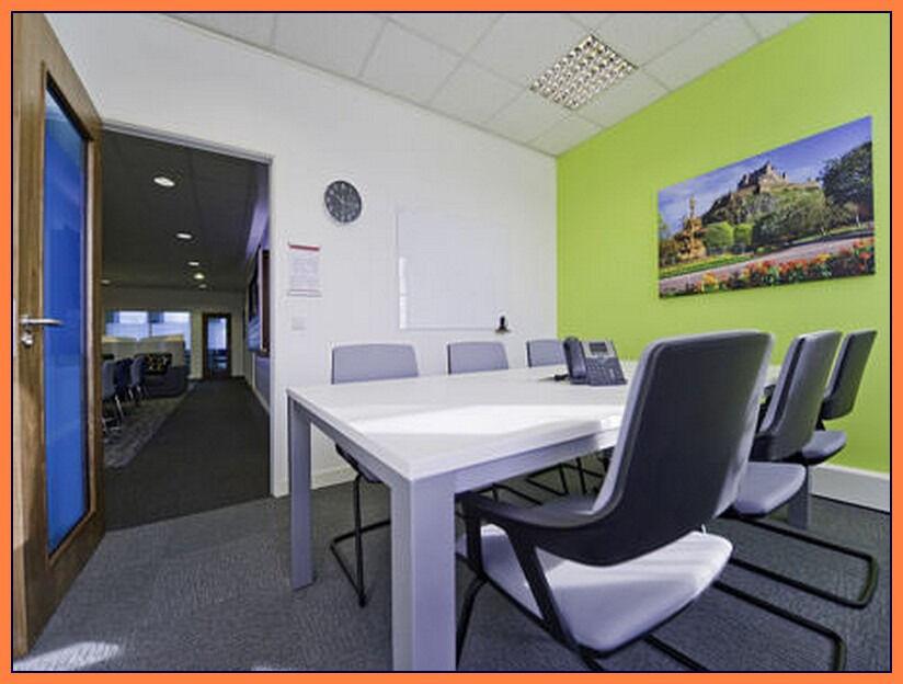 ● Edinburgh- EH15 ● Office Space to Rent - Serviced Offices Edinburgh