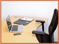 Co-working -Havant-PO9 Office Space to Rent