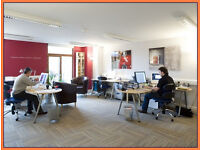 (Hastings - TN34) Office Space to Rent - Serviced Offices Hastings