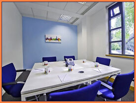(Fleet - GU51) Office Space to Rent - Serviced Offices Fleet