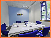 (Fleet - GU51) Office Space to Rent - Serviced Offices Fleet