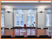 Co-working -Old Bailey-EC4M Office Space to Rent