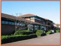 (Milton Keynes - MK8) Office Space to Rent - Serviced Offices Milton Keynes