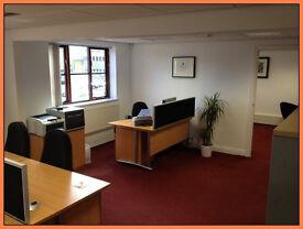 (Knaresborough - HG5) Office Space to Rent - Serviced Offices Knaresborough