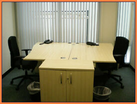 ( Takeley - CM22 ) Co-working - Office Space to Rent