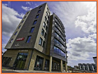 ● Plymouth- PL4 ● Office Space to Rent - Serviced Offices Plymouth