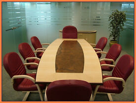 ● Solihull- B37 ● Office Space to Rent - Serviced Offices Solihull