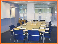 Co-working -Maidenhead-SL6 Office Space to Rent